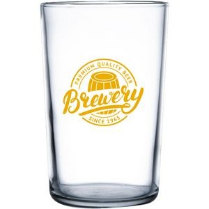 5 Oz. Taster Glass