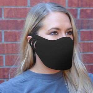 Guardian Blank Face Mask